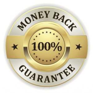Money Back Guarantee Telomind Yte